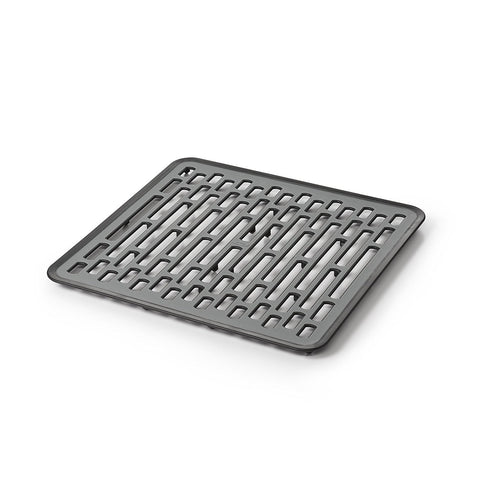 OXO Good Grips Large Sink Mat 13190530