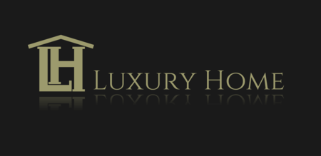 The Luxury Home Store
