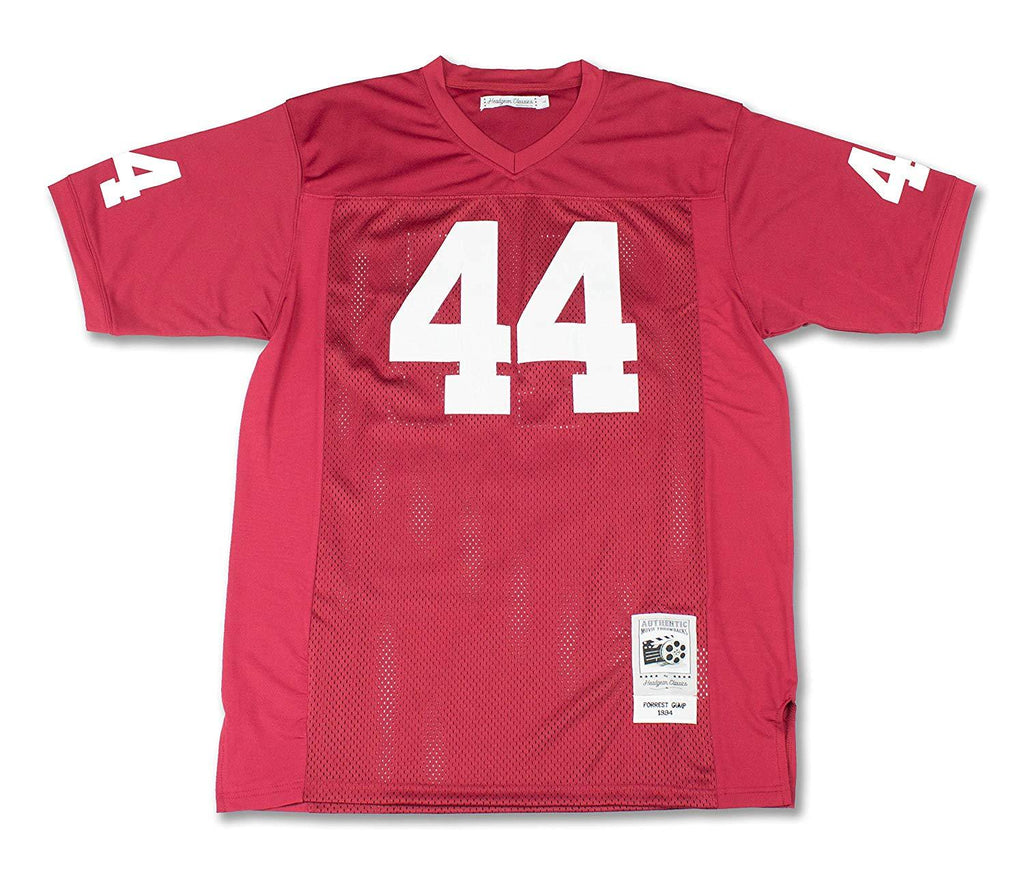 HeadGear Forrest Gump Football Jersey - Headgear