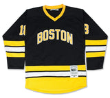 HeadGear Happy Gilmore Hockey Jersey
