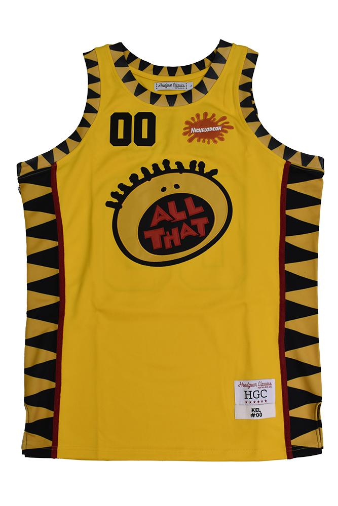 Calvin Cambridge White La Knights Basketball Jersey
