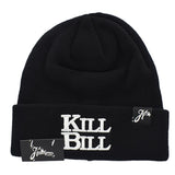 KILL BILL BEANIE