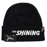 THE SHINING BEANIE