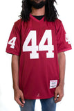 Forest Gump University Of Alabama Football Jersey