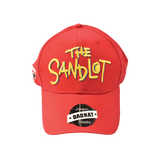Sandlot Wendy Peffercorn Dad Hat