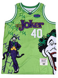 JOKER BASKETBALL JERSEY