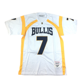 Dwayne Haskins Bullis High School Football Jersey