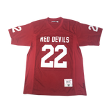 Ray Lewis High School Football Jersey
