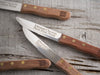 Folk's Folly Steak Knife