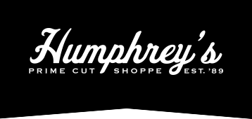 Humphrey's Prime Cut Shoppe