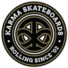 Karma Skateboards