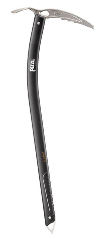 PETZL Summit 2 Mountaineering Axe One Color
