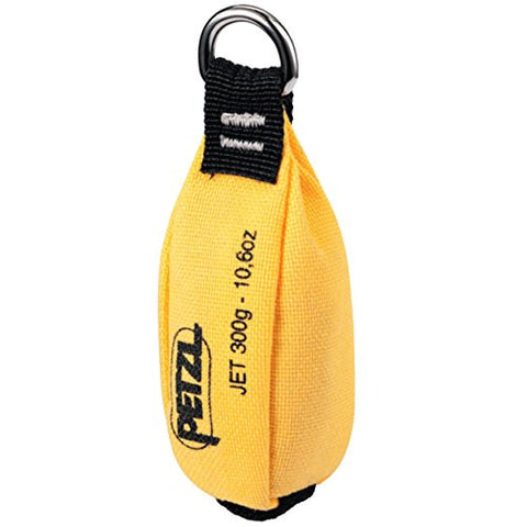 Petzl JET throw bag, 300 grams S02Y300