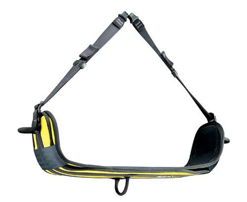 Petzl Pro Podium Working Seat