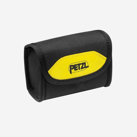 Petzl PIXA Carry Case E78001