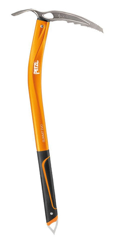 Petzl SUMMIT EVO ice axe 59 cm