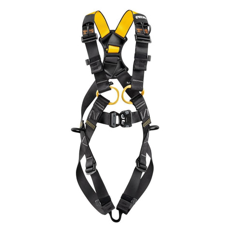 Petzl Newton Harness