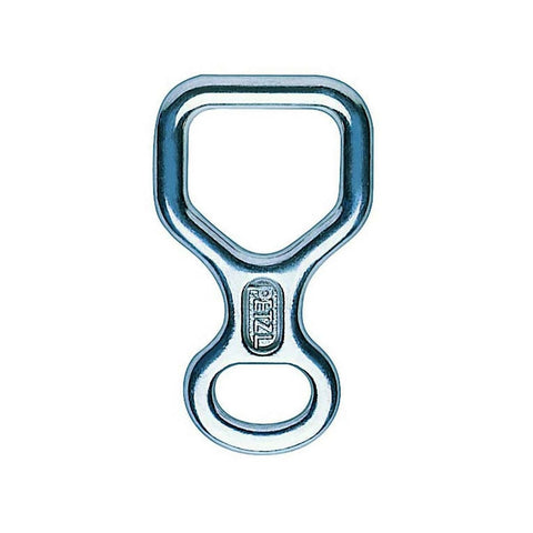 Petzl Huit Descender