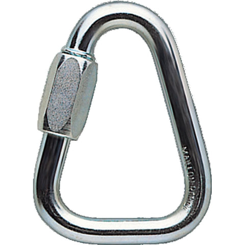 Petzl Maillon Rapide Screw Link