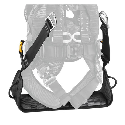 Petzl SEAT for Petzl VOLT fullbody harness