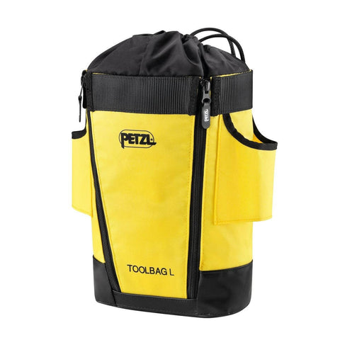 Petzl TOOLBAG large S47YL