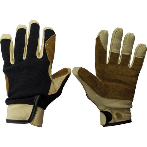 Metolius Grip Glove