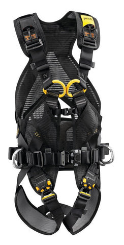 PETZL - Volt LT, Fall Arrest Harness