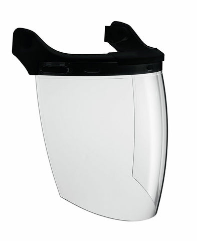 Petzl VIZEN face shield A14