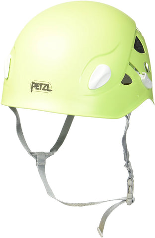 Petzl Elia Women's Climbing Helmet (2014) (Old Model)