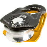 Petzl Partner Pulley