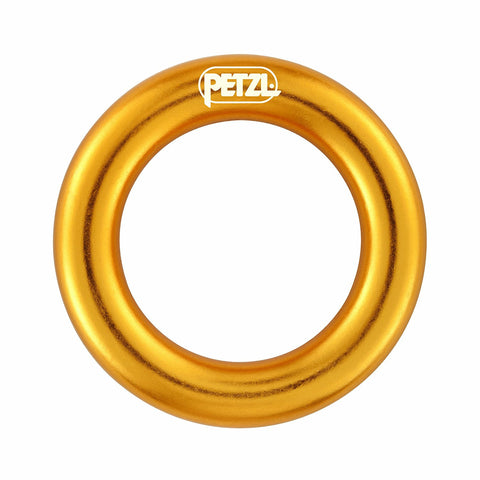 Petzl Pro Connection Ring