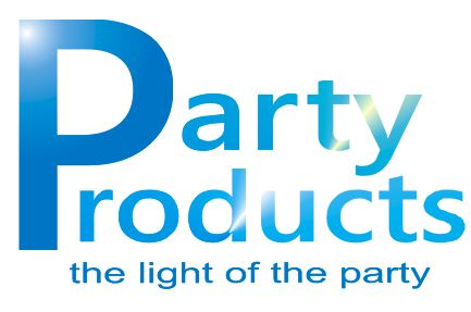 Party Products