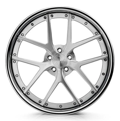 Modulare Forged Rims