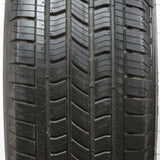 "265/65r18 michelin tires, 18"" michelin tires, michelin tires, 18"" tires, all season tires, chevy tires, tires for tahoe, tires for silverado, tires for suburban"