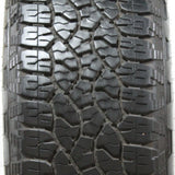 "10 ply tires, goodyear tires, 20"" tires, all terrain tires, gmc sierra 20"" tires"