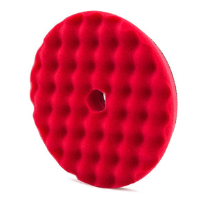 "Adam's 5.5"" Red Foam Pad"