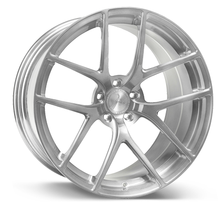Modulare B18 EVO Monoblock forged wheels