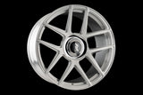 "24"" Wheels for Rolls Royce"