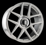 Wheels for Rolls Royce