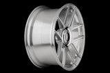 Rolls Royce custom forged wheels