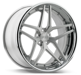 Modulare S32 Step Lip Concave forged wheels