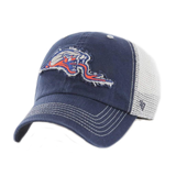 Rattlers Taylor '47 CLOSER Hat