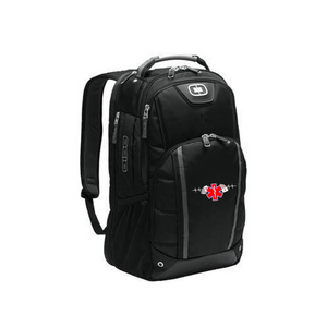 GEMS OGIO Bolt Backpack