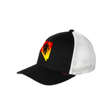 Load image into Gallery viewer, PFFN Logo Trucker Hat