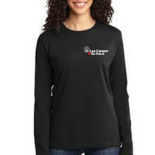 Load image into Gallery viewer, Lee Canyon Ski Patrol Womens Tees
