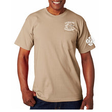 Load image into Gallery viewer, LVFR Bombsquad/Arson Duty Shirts