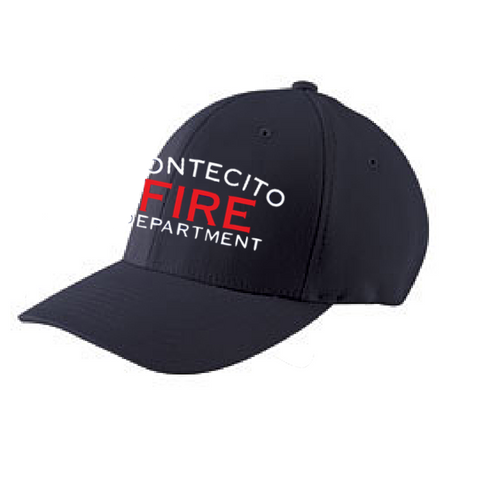 MTO Duty Hat