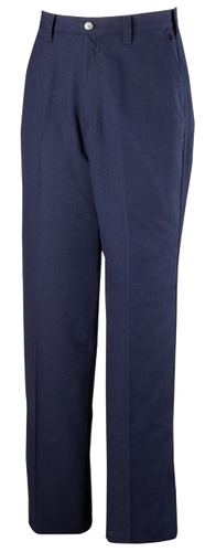 LION HEAVYWEIGHT DUTY PANTS - 7.5 OZ. NOMEX