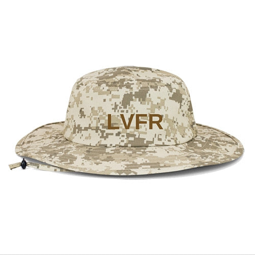 LVFR Off Duty Boonie Hat(1946)