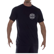 Load image into Gallery viewer, MTO DFND Shortsleeve Duty Tee